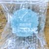 だがしや小町 - 料理写真:あめ玉 11円