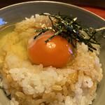 はんじ - 料理写真: