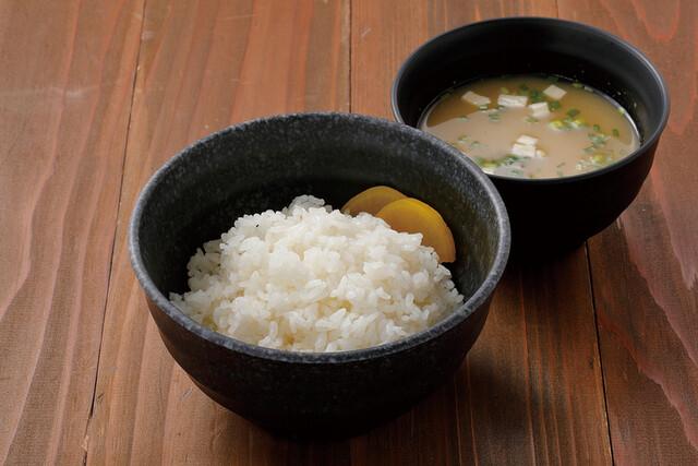 鳥貴族 東久留米店の料理の写真