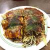 いわべえ - 料理写真: