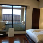 ホテル白菊 - 客室