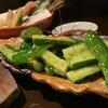 ごて王  - 料理写真: