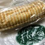 125917079 - チーズラウンド ¥464