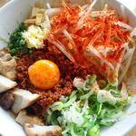麺屋 誠 -