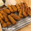 串くし本舗 - 料理写真:
