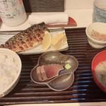 和食とお酒 きいろ -