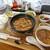 中国酒菜 華 - 麻婆豆腐税込980円