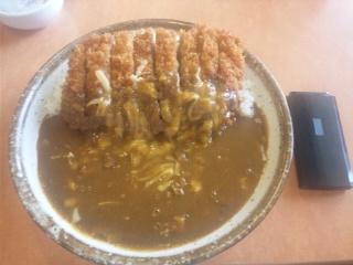 カレーハウス CoCo壱番屋 大津バイパス店