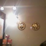 コートロッジ - スリは光り輝く黄金のランカは島の意味
