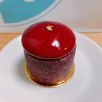 Girouette Cafe - ボワルージュ