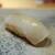 鮨 さいとう - 料理写真:平目の昆布〆