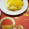 インドレストラン ムンタージ - 料理写真: