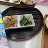 浜のかあちゃんめし - 料理写真: