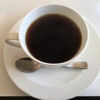 コーヒールームきくち-