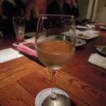 ムートン - ワイン