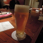 ムートン - ビール