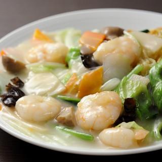 こだわりの旬の野菜、旬の味覚をごゆっくりとご堪能ください。