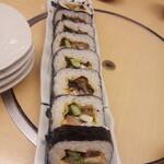 ASSEかなわ - かなわ寿司