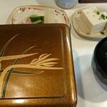 中村とんかつ - 料理写真: