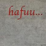 125981747 - hafuu