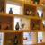 とりちゅん - 内観写真:店内の様子