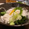 魚菜丸 - 料理写真: