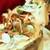 ブッチャー・リパブリック 横浜赤レンガ シカゴピザ&ビア - 料理写真: