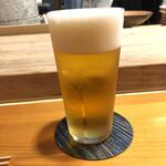125993293 - 生ビール