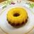 パパ ピニョル - 料理写真:ワッカ 伯爵の午後