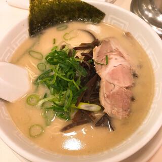 博多天神 新宿東口駅前店