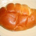 サクラベーカリー - SAKURA BAKERY クリームパン