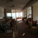 京都 GRANDE VIERGE -