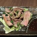 肉バル&ビアホール MeatBeer -