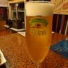 ふるかわ - ドリンク写真:ビールはエーデルピルスのみ