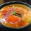 Mennoya - 料理写真: