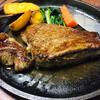 マキシム - 料理写真:和牛ヒレ特選ステーキ
