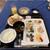 レストラン ブランヴェール - 料理写真:朝食バイキング。