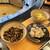 レストラン ブランヴェール - 料理写真:朝食バイキング・お惣菜。