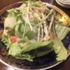 長崎洋和食のだ屋 - 料理写真:サラダ