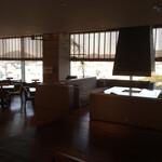 ホテルクラウンパレス神戸 - 客席