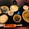 東京お台場 大江戸温泉物語 - 料理写真: