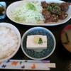 まこと屋 - 料理写真: