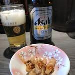 初代麺松 -