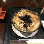 芳香亭 - 料理写真: