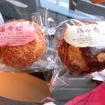 福々和本舗 - 料理写真: