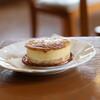 プレリュード - 料理写真:シブストマロン
