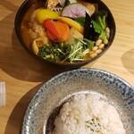 126055761 - 野菜20品目