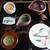 かぶせ茶カフェ - 料理写真: