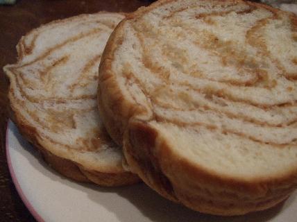 手作りパンの店 「チロル」