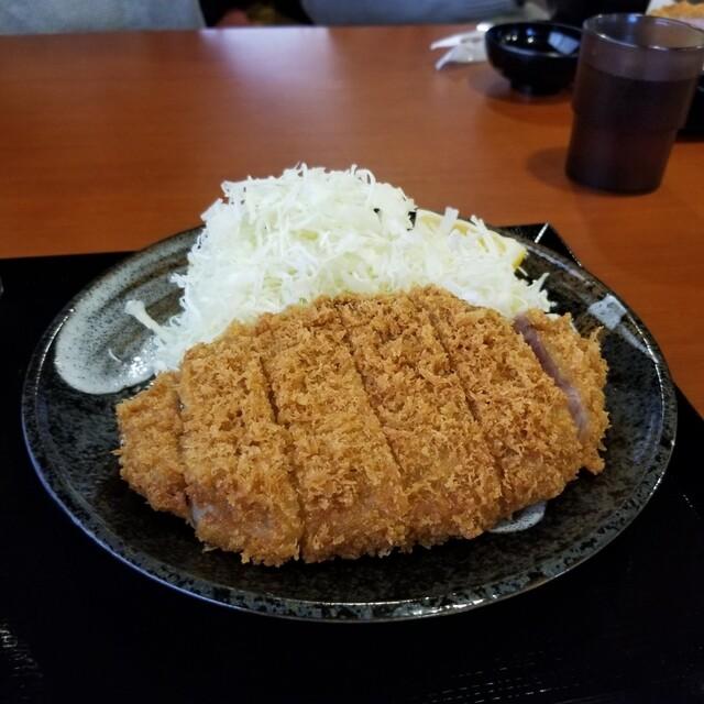 埼玉 キセキ 食堂